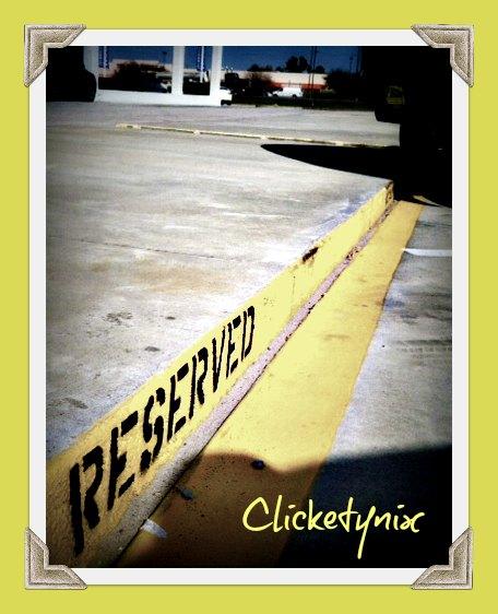 parkinglotaa
