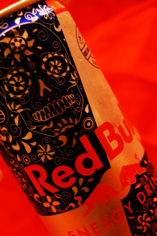 #redbull, redbull, energy,