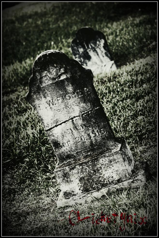 tombstone3
