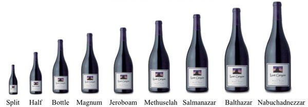 Happy Wine Friday